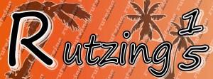 Rutzing